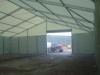 Lagerhalle 10m