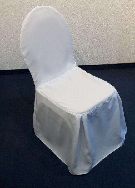 Eventausstattung - Köcher Zeltverleih Mietartikel Leipzig
